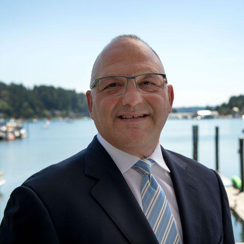 John L. Illes - Managing Director