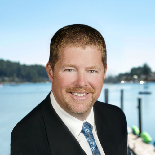 Tim Smokoff is the Senior Advisor of Healthcare Technology with JD Merit & Co.