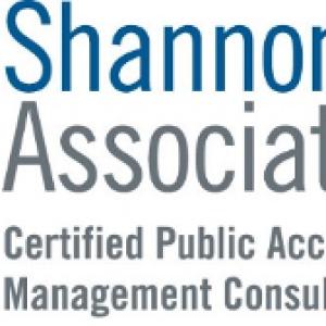 Shannon Blog