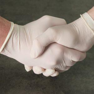 healthcare-workers-shaking-hands