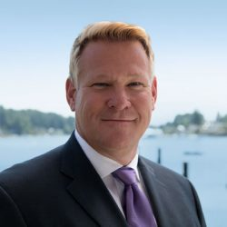 Joe Durnford is the Chairman and Sr. Managing Director at JD Merit & Co